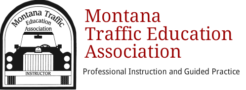 Montana Traffic Education Association