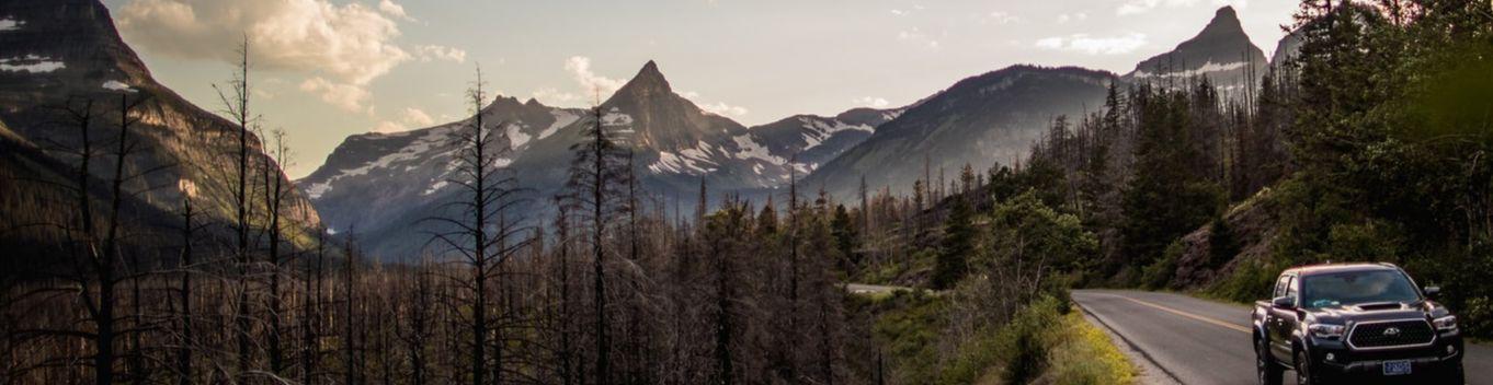 great falls montana drivers education